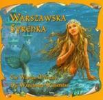 Warszawska Syrenka w sklepie internetowym Booknet.net.pl