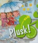 Plusk Jak oszczędzać wodę w sklepie internetowym Booknet.net.pl