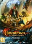 DrakenSang 2 River of Time w sklepie internetowym Booknet.net.pl