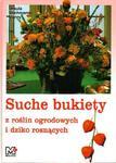 To lubię! Klasa 5, szkoła podstawowa. Język polski. Plan pracy w sklepie internetowym Booknet.net.pl
