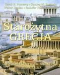 Starożytna Grecja w sklepie internetowym Booknet.net.pl