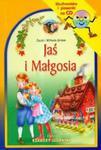 Jaś i Małgosia. Słuchowisko i piosenki na CD w sklepie internetowym Booknet.net.pl