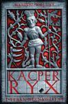 Kacper Ryx i tyran nienawistny w sklepie internetowym Booknet.net.pl