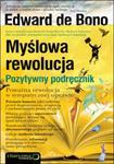 Myślowa rewolucja. Pozytywny podręcznik w sklepie internetowym Booknet.net.pl