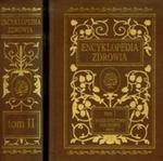Encyklopedia zdrowia tom 1-2 w sklepie internetowym Booknet.net.pl