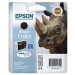 Epson tusz Black T1001, T10014010, C13T10014010 w sklepie internetowym Toner-tusz.pl