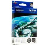 Brother tusz Black LC-985BK, LC985BK w sklepie internetowym Toner-tusz.pl