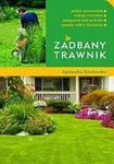 Zadbany trawnik w sklepie internetowym Vetbooks.pl