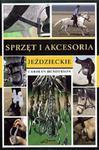 Sprzęt i akcesoria jeździeckie w sklepie internetowym Vetbooks.pl