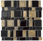 Cleopatra 29x29 Mozaika szklana w sklepie internetowym Carrea