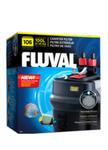 FLUVAL ZEWNĘTRZNY FILTR DO AKWARIUM Fluval 106 w sklepie internetowym Telekarma.pl