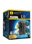 FLUVAL WEWNĘTRZNY FILTR DO AKWARIUM Fluval U1 w sklepie internetowym Telekarma.pl