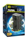 FLUVAL WEWNĘTRZNY FILTR DO AKWARIUM Fluval U2 w sklepie internetowym Telekarma.pl