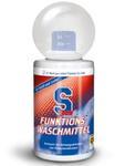 Środek do prania tkanin technicznych i skór Funktions Washmittel 250 ml S100 w sklepie internetowym Defender.net.pl