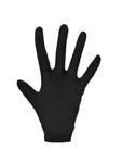 Rękawice jedwabne RACER LD600 / wkładki do rękawic w sklepie internetowym Defender.net.pl