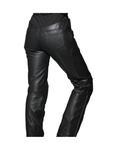 Spodnie skórzane RACER SALSA Ladies w sklepie internetowym Defender.net.pl
