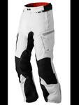 Spodnie tekstylne REV'IT! Sand 2 - Spodnie tekstylne REV'IT! Sand 2 w sklepie internetowym Defender.net.pl