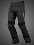 Spodnie skórzane 4SR Naked w sklepie internetowym Defender.net.pl