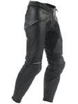 Spodnie skórzane Dainese P. ALIEN PELLE w sklepie internetowym Defender.net.pl