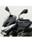 """Szyba MRA Spoiler """"S"""" Kawasaki Z 800 [12-16] w sklepie internetowym Defender.net.pl"""