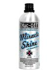 Muc-Off Miracle Shine- środek do polerowania w sklepie internetowym Defender.net.pl