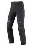 Damskie spodnie tekstylne Dainese GALVESTONE D2 GORE-TEX® LADY w sklepie internetowym Defender.net.pl