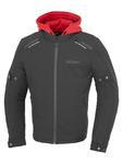Sportowa kurtka Softshell z bluzą Büse w sklepie internetowym Defender.net.pl