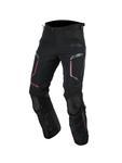 Motocyklowe Spodnie tekstylne Alpinestars Managua Gore-Tex Short w sklepie internetowym Defender.net.pl