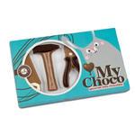 Czekoladki: Czekoladki dla dzieci-Warsztat w sklepie internetowym Chocolissimo.pl