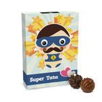 Czekoladki: Super Tata w sklepie internetowym Chocolissimo.pl