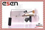 Pompa paliwa kompletna FIAT 500; 500 C; 500L; PANDA; PANDA Van; PUNTO GRANDE PUNTO 46798695 w sklepie internetowym ESEN