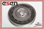 Koła pasowe wału korbowego SUZUKI SX4 80001032 w sklepie internetowym ESEN
