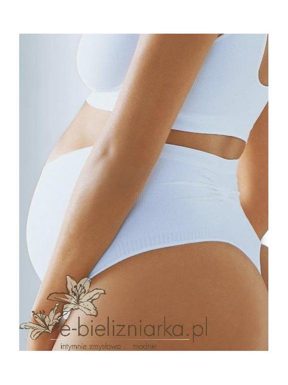 818a0c7d8ddae9 Anita 1502 bezszwowe figi ciążowe w sklepie internetowym e-bielizniarka.pl.  Powiększ zdjęcie