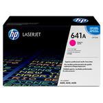 Toner purpurowy (magenta) HP Color LaserJet C9723A w sklepie internetowym Multikom.pl