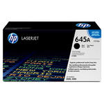 Toner czarny (black) HP Color LaserJet C9730A w sklepie internetowym Multikom.pl