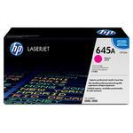 Toner purpurowy (magenta) HP Color LaserJet C9733A w sklepie internetowym Multikom.pl