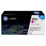 Toner purpurowy (magenta) HP Color LaserJet Q2673A w sklepie internetowym Multikom.pl