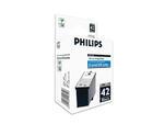 Czarny (black) wkład atramentowy Philips PFA542 Long Life w sklepie internetowym Multikom.pl