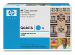Toner błękitny (cyan) HP Color LaserJet Q6461A w sklepie internetowym Multikom.pl