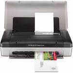 Drukarka przenośna HP Officejet 100 (CN551A) w sklepie internetowym Multikom.pl