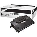 Zespół przenoszenia obrazu (pas transmisyjny) Samsung CLP-510RT w sklepie internetowym Multikom.pl