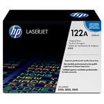 Bęben obrazowy HP Color LaserJet Q3964A w sklepie internetowym Multikom.pl