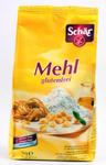 Mąka uniwersalna bezglutenowa MEHL 1kg Schar w sklepie internetowym SchowekZdrowia.pl