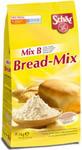 Mąka bezglutenowa Mix-B- do wypieku pieczywa 1kg Schar w sklepie internetowym SchowekZdrowia.pl