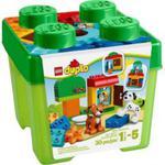LEGO DUPLO 10570 Zestaw upominkowy w sklepie internetowym MojeKlocki24.pl
