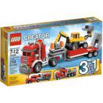 LEGO 31005 Transporter w sklepie internetowym MojeKlocki24.pl