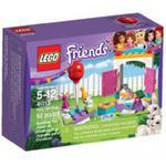 LEGO 41113 Sklep z prezentami w sklepie internetowym MojeKlocki24.pl