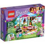 LEGO 41110 Przyjęcie urodzinowe w sklepie internetowym MojeKlocki24.pl