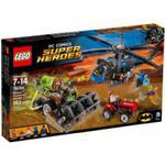 LEGO 76054 Batman: Strach na wróble w sklepie internetowym MojeKlocki24.pl
