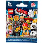 LEGO 71004 Minifigurki The Movie Przygoda w sklepie internetowym MojeKlocki24.pl